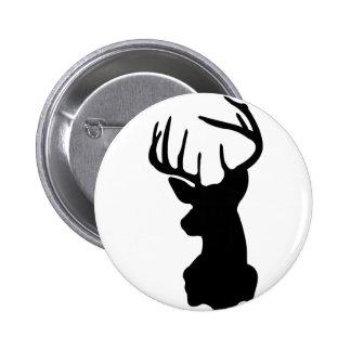 ciervos pins