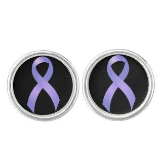 Cinta del bígaro del cáncer de estómago gemelos