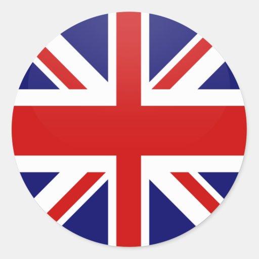 Despedidas de solteras y solteros en el Reino Unido El