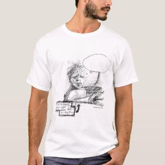 Cita Camiseta