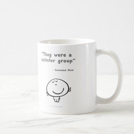 cita taza de café