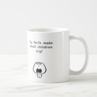 cita taza clásica
