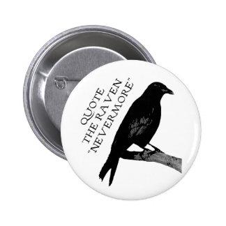 Cite el cuervo pins