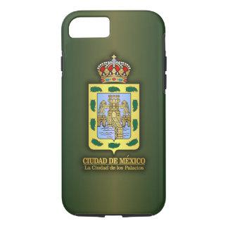 Ciudad de México Funda iPhone 7