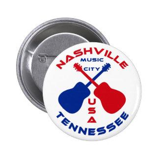 Ciudad los E E U U de la música de Nashville Ten Pins