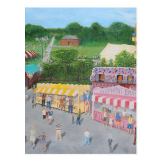 Ciudad natal Fair.JPG Postal