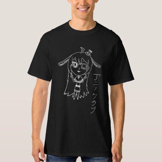 CL-Period1 Camiseta