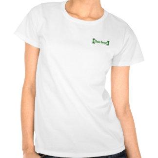 ¡Clan Gregor, a pesar de ellos! Camisetas