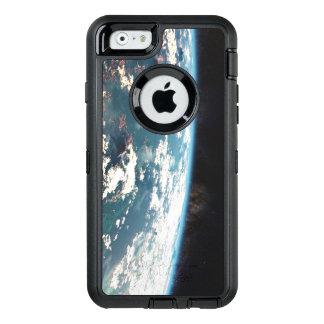 Clase M Funda OtterBox Defender Para iPhone 6