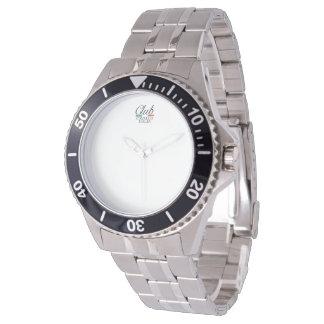 Club Cavallo Italia de la colección del reloj de