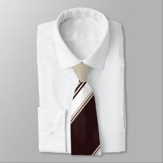 Club de Amaretti e Cioccolato Corbatas Personalizadas