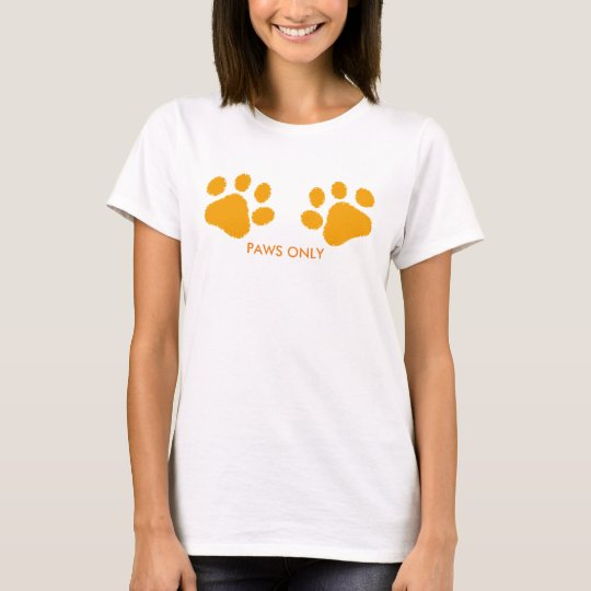 Club de HI4PAW Camiseta