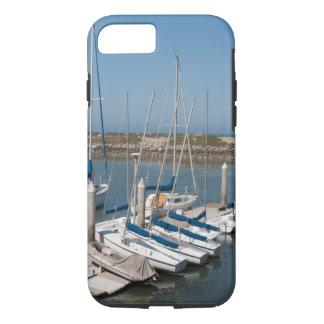 Club de la navegación funda iPhone 7