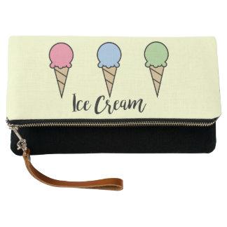 Clutch Embrague del helado