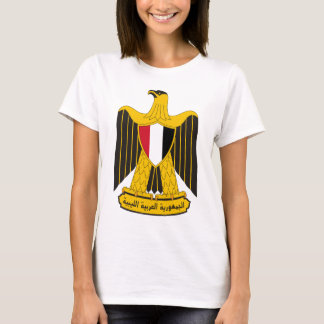 Coat_of_arms_of_Libya-1970 Camiseta