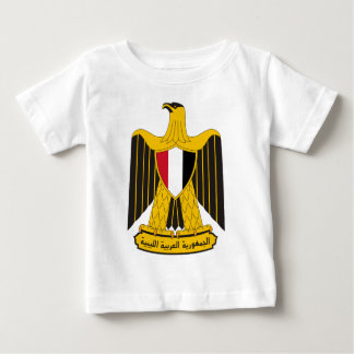 Coat_of_arms_of_Libya-1970 Camiseta De Bebé