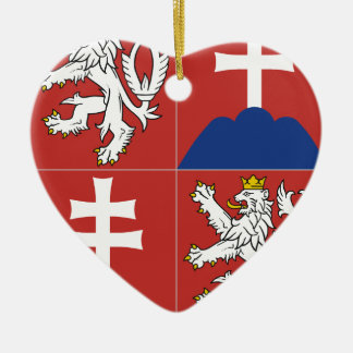 Coat_of_arms_of_the_Czech_and_Slovak_Federal_Repub Adorno De Cerámica