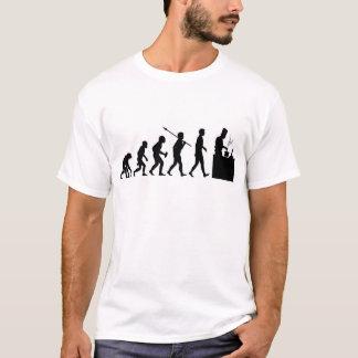 Cocinero Camiseta
