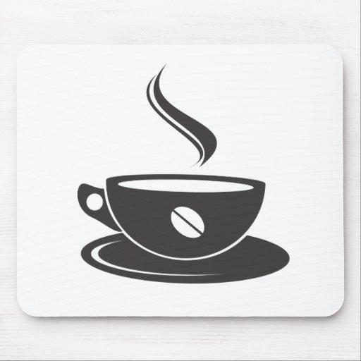 coffee-vector-image-1 alfombrillas de raton