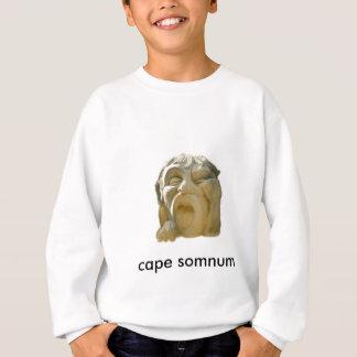 Cojamos algunos zzz camiseta