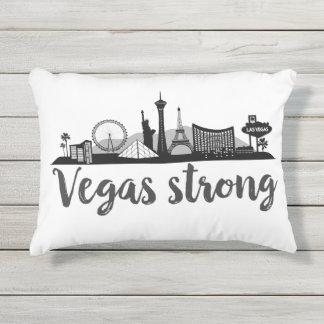 Cojín De Exterior Vegas fuerte