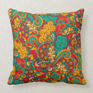 Cojín Decorativo 2_pillow psicodélico enrrollado