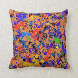 Cojín Decorativo #912 abstracto