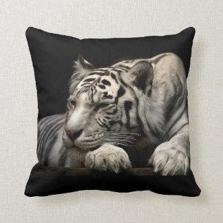 Cojín Decorativo Animales