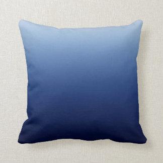 Cojín Decorativo Azul marino