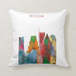 Cojín Decorativo Boston