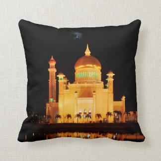 Cojín Decorativo Brunei