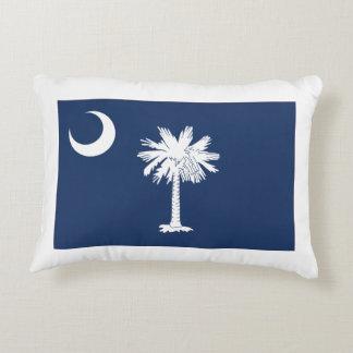 Cojín Decorativo Carolina del Sur