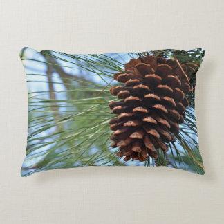 Cojín Decorativo Cono del pino