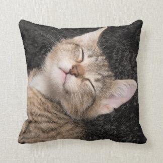Cojín Decorativo El dormir