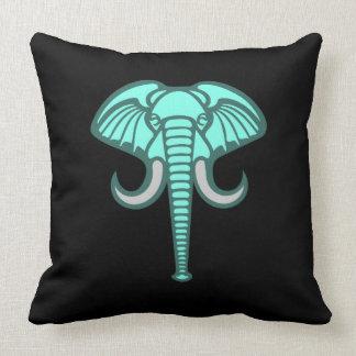 Cojín Decorativo Elefante
