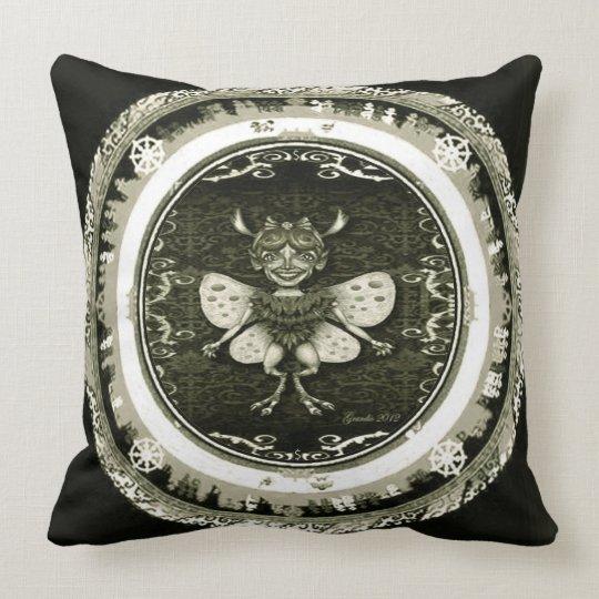 Cojín Decorativo Fantasy cushion