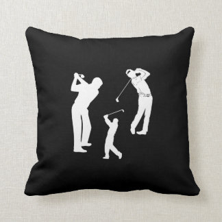 Cojín Decorativo Favorable de golf