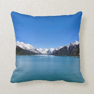 Cojín Decorativo Glacier Bay