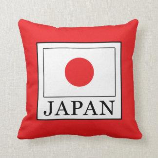 Cojín Decorativo Japón