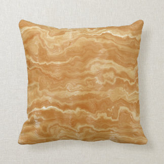 Cojín Decorativo Mármol de ónix (alabastro)