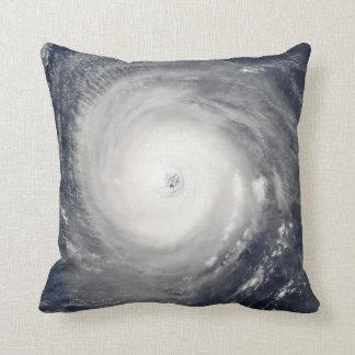 Cojín Decorativo Ojo del huracán