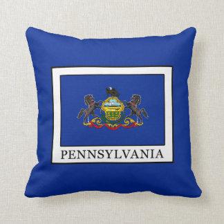 Cojín Decorativo Pennsylvania
