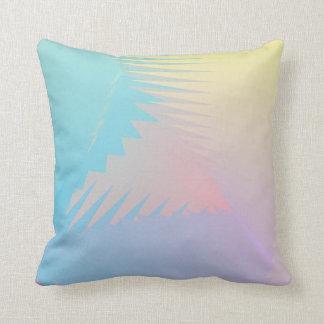 Cojín Decorativo Pesadilla en colores pastel