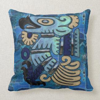 Cojín Decorativo Poder Del Aguila