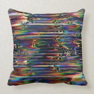 Cojín Decorativo Vientos espectrales
