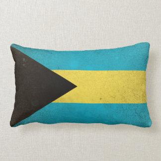 Cojín Lumbar Bahamas