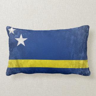 Cojín Lumbar Curaçao
