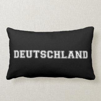 Cojín Lumbar Deutschland