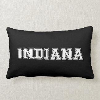 Cojín Lumbar Indiana