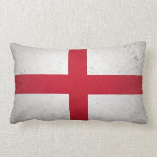 Cojín Lumbar Inglaterra
